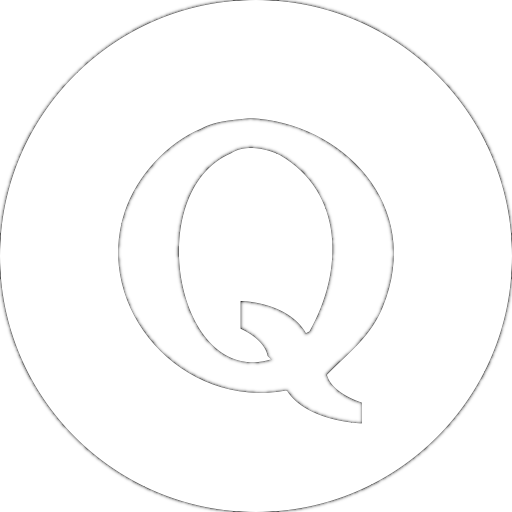 Follow Enlyft on Quora